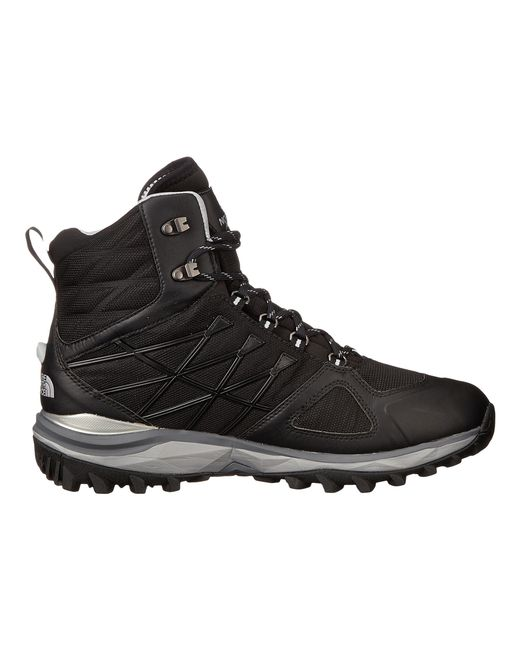 The North Face | Black Ultra Extreme Ii Gtx® for Men | Lyst