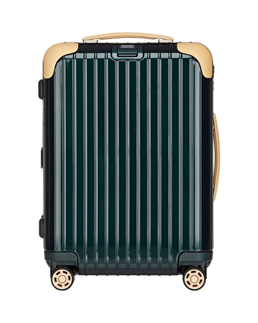 rimowa bossa nova 22 cabin multiwheel iata trolley in. Black Bedroom Furniture Sets. Home Design Ideas