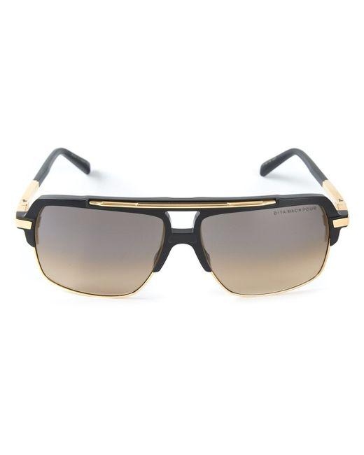 9647046a506 Dita Sunglasses 2017 « Heritage Malta