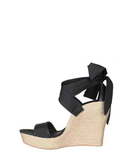 90f4cb9a3d5 Ugg Jules Espadrille Wedge Sandals