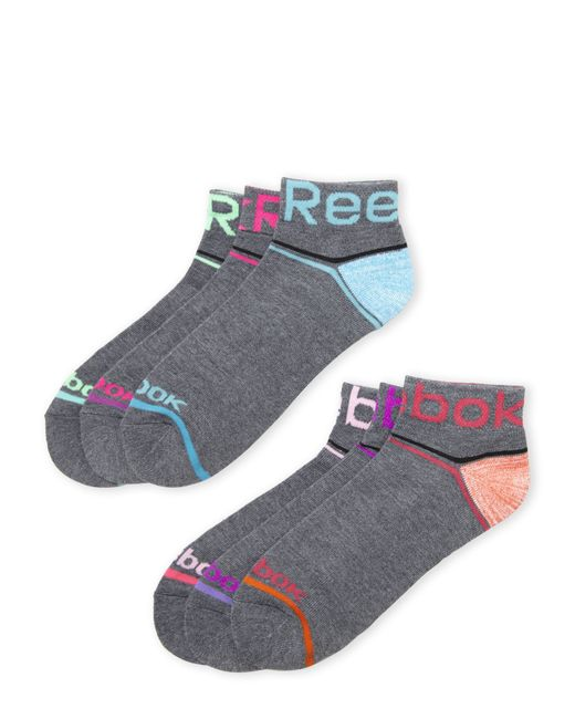 Buy Drymax Dress Crew Socks: Dress & Trouser Socks - educational-gave.ml FREE DELIVERY possible on eligible purchases.