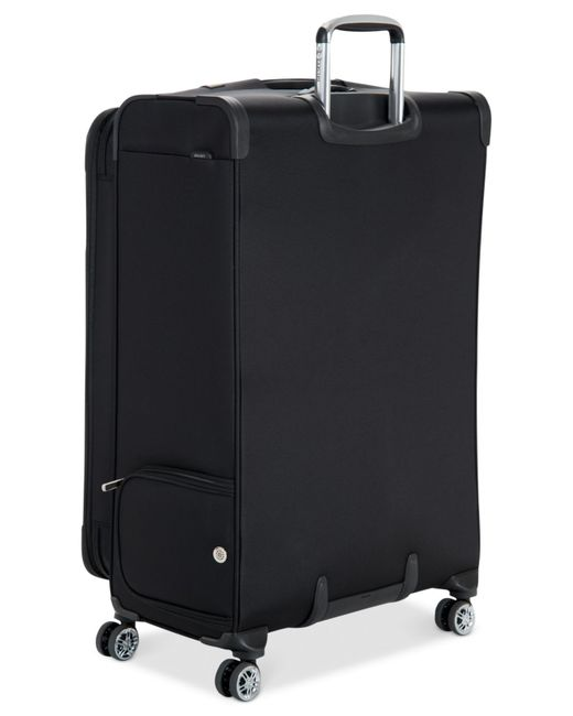 "Delsey | Black Helium Breeze 5.0 29"" Spinner Suitcase, Only At Macy's for Men 