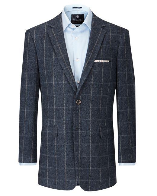 Skopes | Blue Sammy Jacket for Men | Lyst