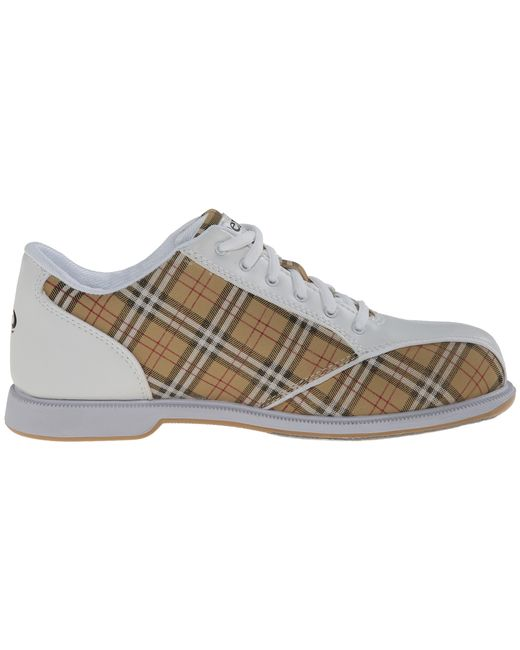 Zappos Womens Bowling Shoes