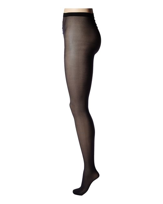 Wolford | Blue Louie Tights | Lyst