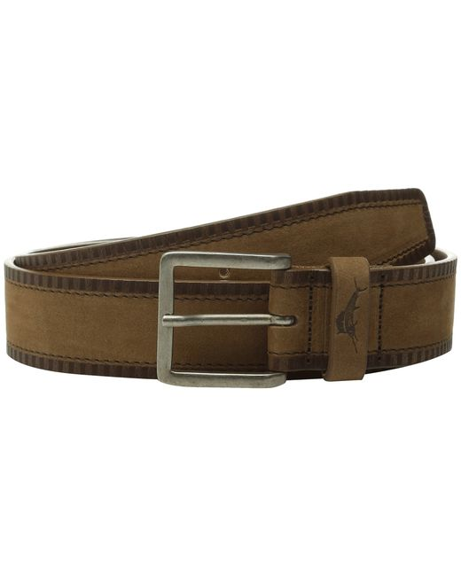 Tommy Bahama | Green Sand Storm for Men | Lyst