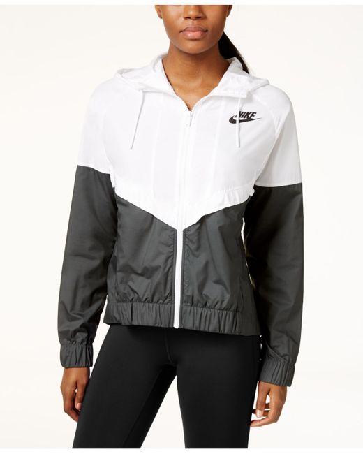 Fantastic Nike Windbreaker Nike Windbreaker Jacket Nike Jacket Nike Women