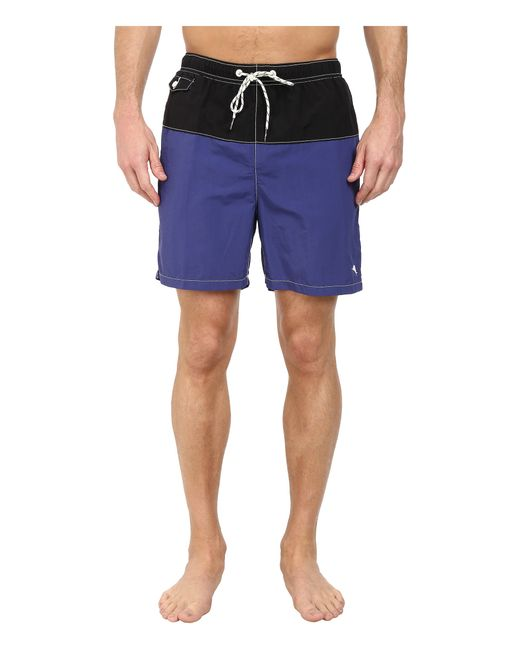 Tommy Bahama | Blue Naples Block Party for Men | Lyst