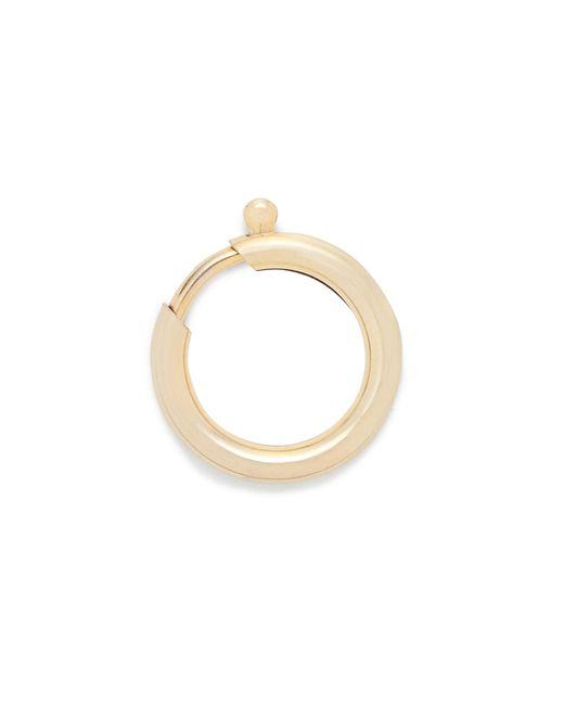 J.Crew | Metallic James Colarusso Gold Charm Ring | Lyst