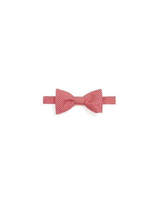 Vineyard Vines | Red Whale Bow Tie for Men | Lyst