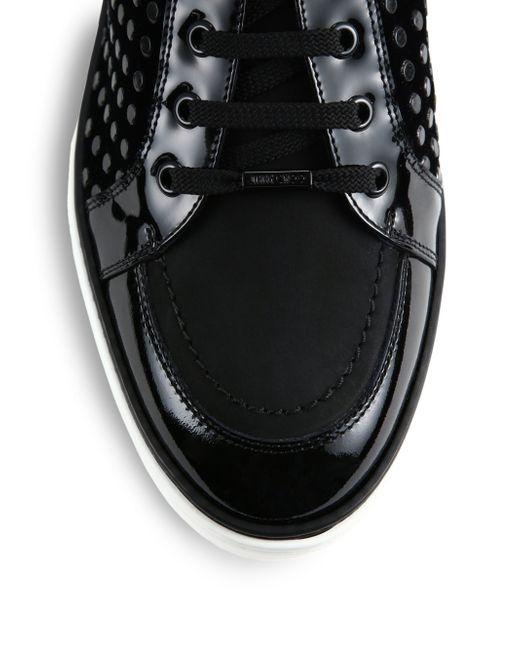 Mens Patent Leather Shoes Sydney