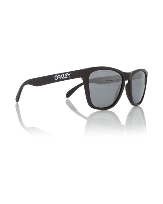 black friday sale oakley sunglasses