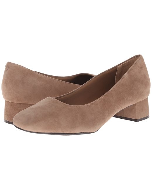 Trotters | Natural Lola | Lyst