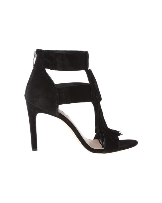 Via Spiga | Black Eilish | Lyst