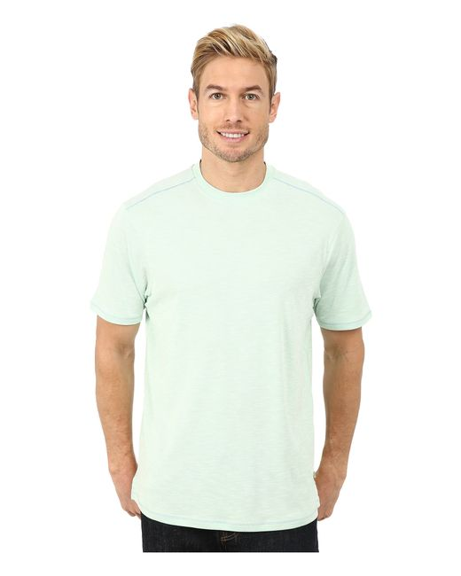 Tommy Bahama | White Paradise Around S/s Tee for Men | Lyst