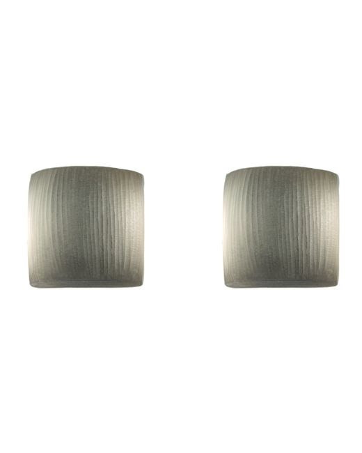 Alexis Bittar | Gray Pillow Clip Earring You Might Also Like | Lyst