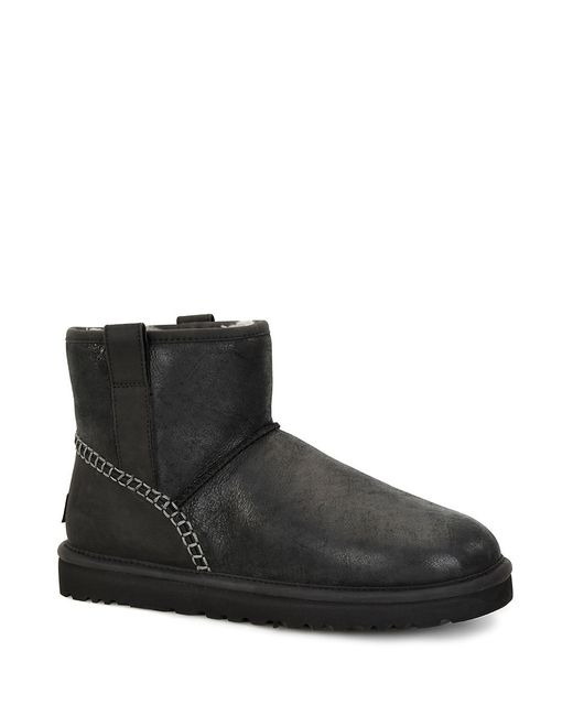 Ugg | Black Orion | Lyst