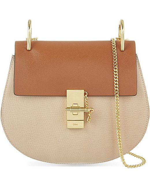 chloe hand bag - chloe drew small crossbody, chloe replica handbags