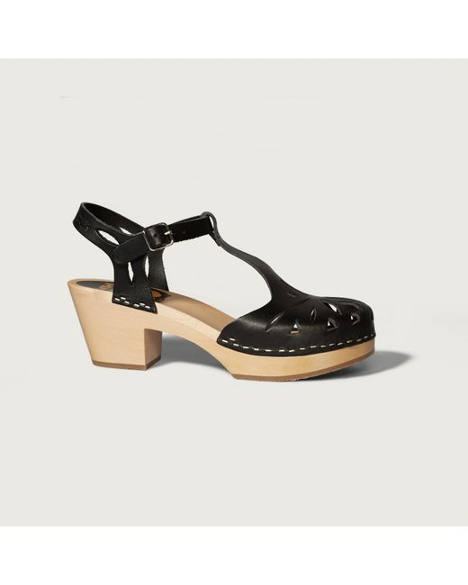 Mens Handmade Shoes Black Friday Sales Uk