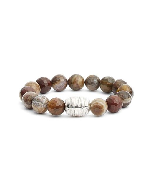 Simon Sebbag | Natural Stretch Bracelet (nordstrom Exclusive) | Lyst
