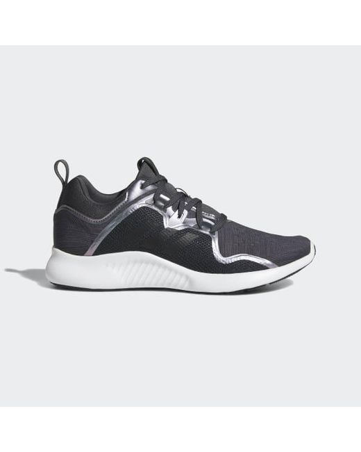 best service 26ac5 f1a41 Adidas - Gray Edgebounce Shoes for Men - Lyst ...