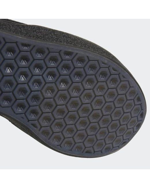 best website 76328 90e76 ... Adidas - Black 3st.002 Primeknit Shoes - Lyst