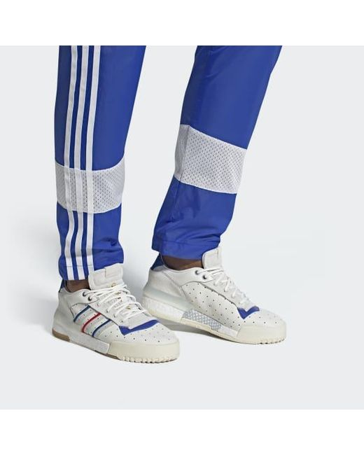 Rivalry Rm Low, Adidas Originals