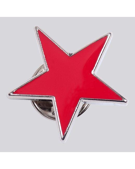 Agnes B. | Red Pin Estrella | Lyst