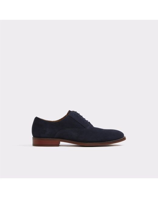 ALDO - Blue Eloie for Men - Lyst