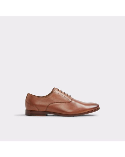 ALDO - Brown Wen-r for Men - Lyst
