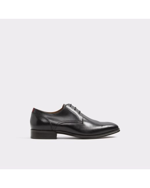 ALDO - Black Lauriano for Men - Lyst