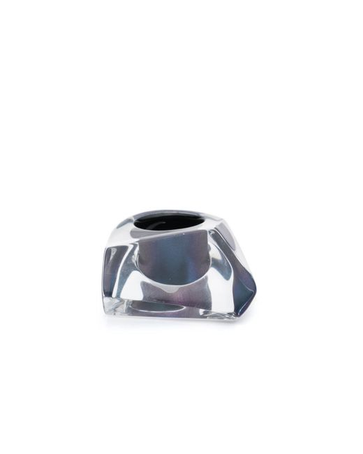 Alexis Bittar | Blue Faceted Cocktail Ring You Might Also Like | Lyst