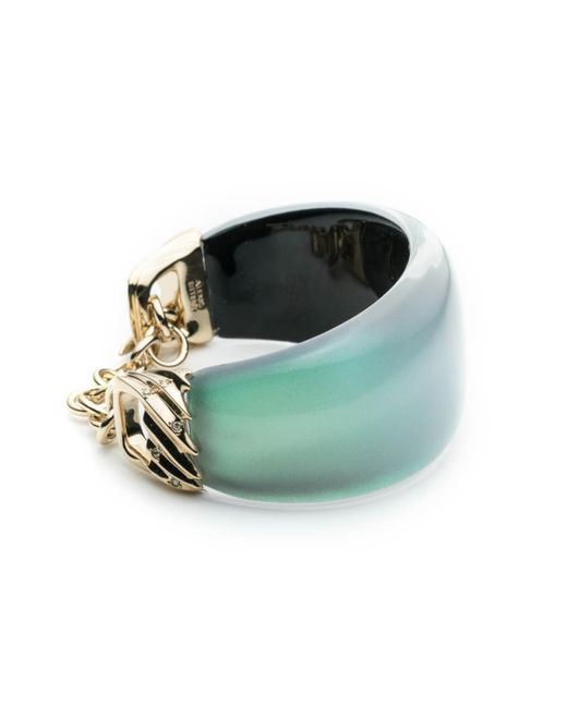 Alexis Bittar   Multicolor Toggle Cuff Bracelet You Might Also Like   Lyst