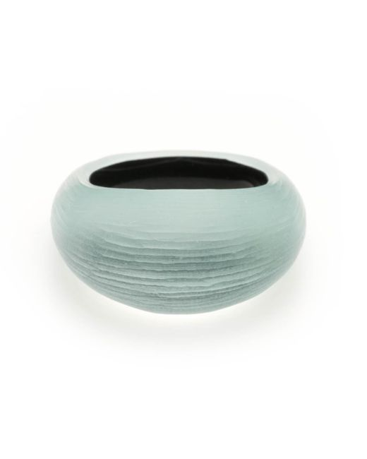 Alexis Bittar - Multicolor Oblong Bubble Ring You Might Also Like - Lyst