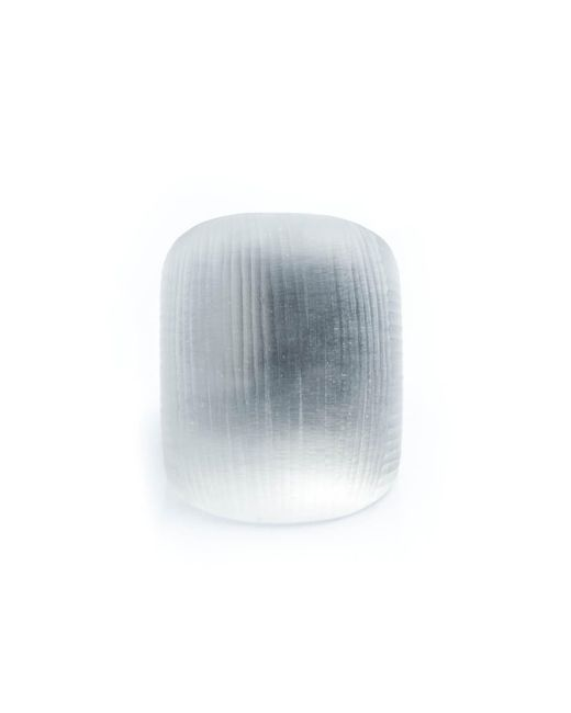 Alexis Bittar - Metallic Block Ring You Might Also Like - Lyst