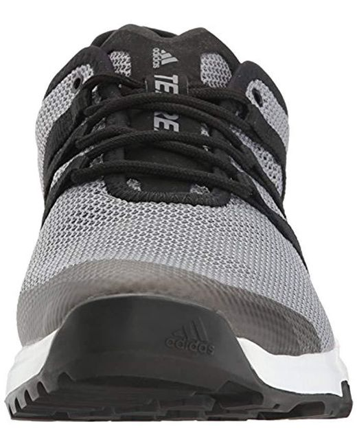 1f361074850279 ... Adidas Originals - Black Terrex Climacool Voyager Water Shoe for Men -  Lyst ...