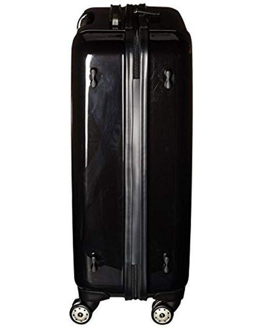 9067d9d9a Calvin Klein - Black Manhattan 2.0 24