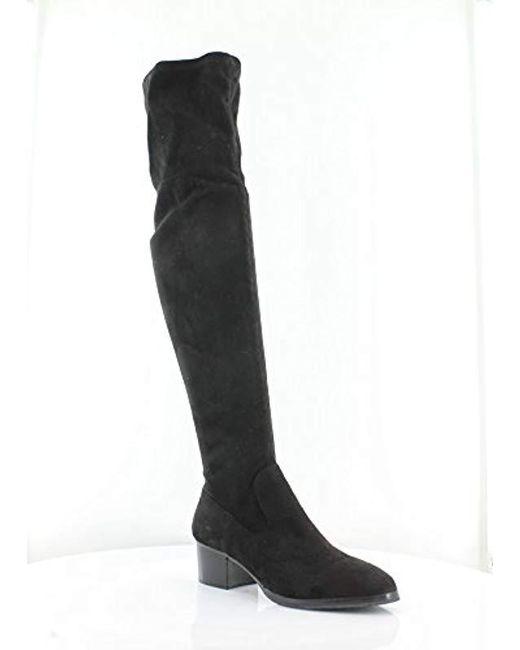Tahari - Black Ta-corbin Boot - Lyst