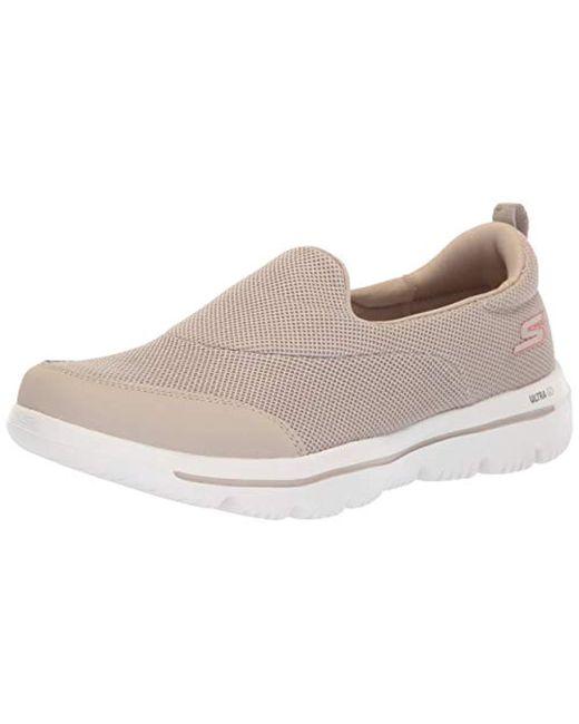 94cb87297ede1 Women's Go Walk Evolution Ultra Rapids Sneaker