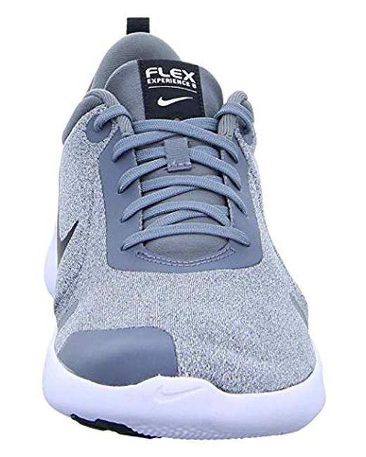 64fc51cc515c ... Nike - Blue Flex Experience Run 8 Sneaker for Men - Lyst ...