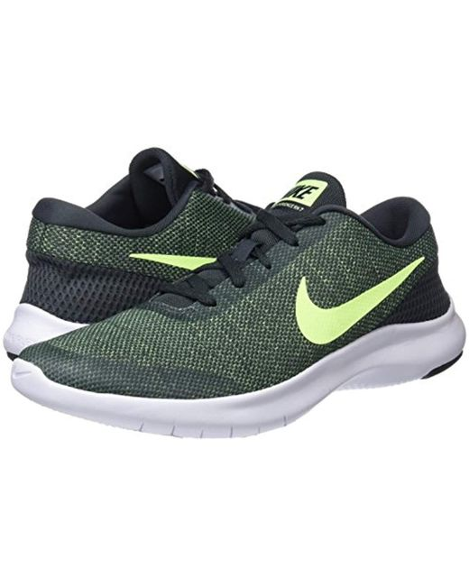 c426a5648eb84 ... Nike - Multicolor Flex Experience Rn 7 Running Shoe for Men - Lyst ...