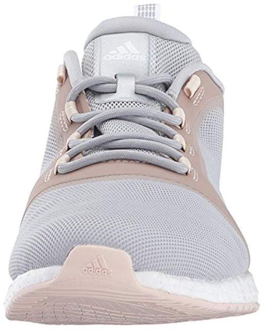 17abbf8af26b5 ... Adidas - Multicolor Pureboost X Tr 2 Running Shoe - Lyst ...