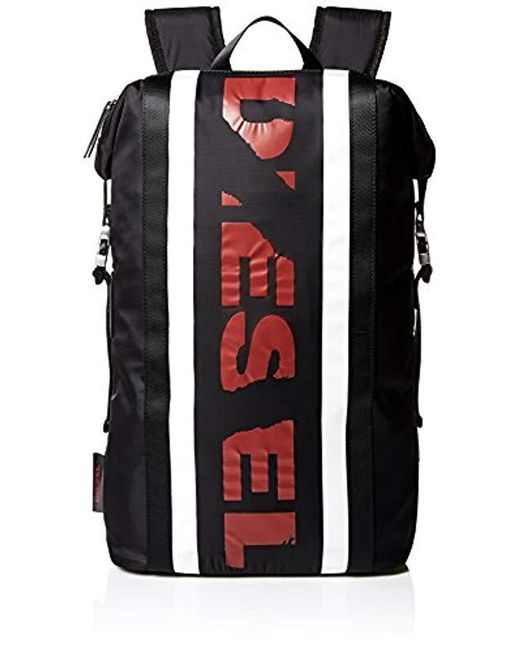80802be916 Lyst - DIESEL Sporty F-sporty Back in Black for Men - Save 48%
