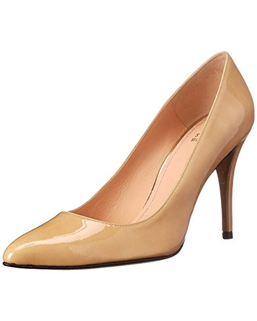Stuart Weitzman - Multicolor Power Dress Pump - Lyst
