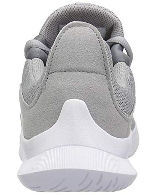 698bee583d9f9f Lyst - Nike Viale Running Shoe in Gray for Men - Save 15%