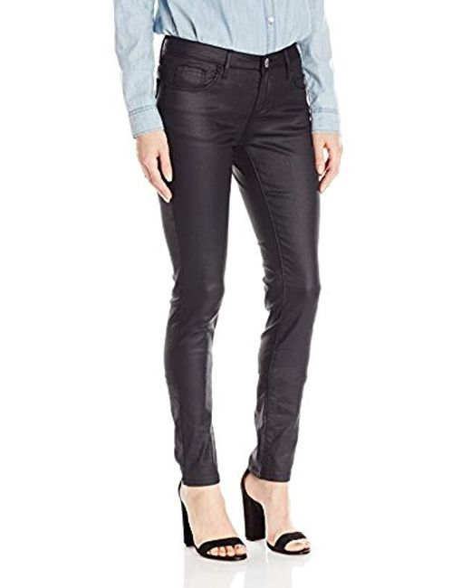 Wrangler - Black Rock 47 Fashion Jean-sits Above Hip - Lyst