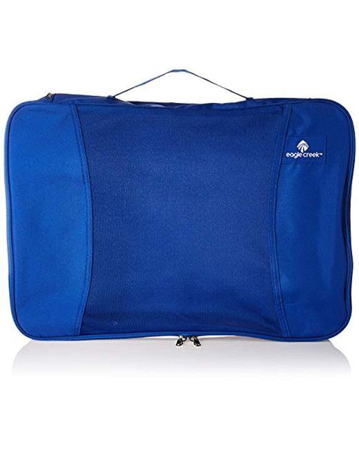 Eagle Creek - Blue Pack-it Double Cube - Lyst