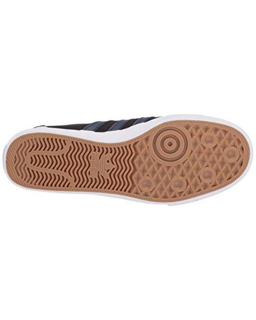 san francisco 6026b f8edc ... Adidas Originals - Adi-ease, Blackcollegiate Navywhite 9.5 M Us ...