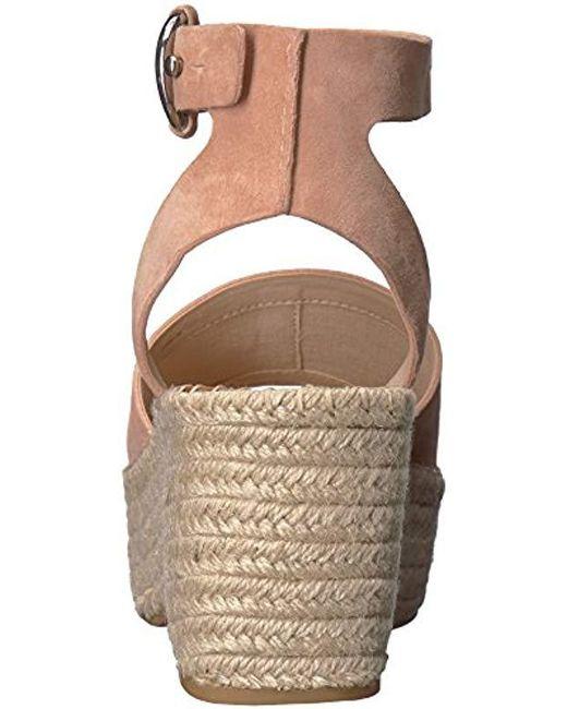 91d80d9fe845 ... Dolce Vita - Multicolor Lesly (grey Suede) Women s Shoes ...