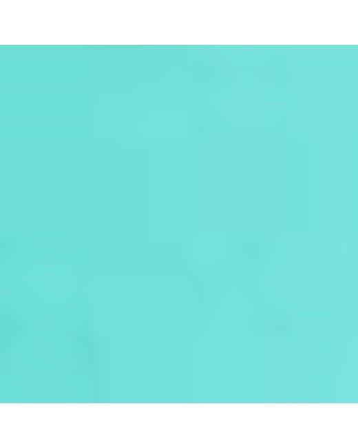 89af29787f631 ... Jockey - Blue Activewear Ambition Racerback Sports Bra - Lyst ...